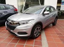 Honda HR-V X-Tyle 2019