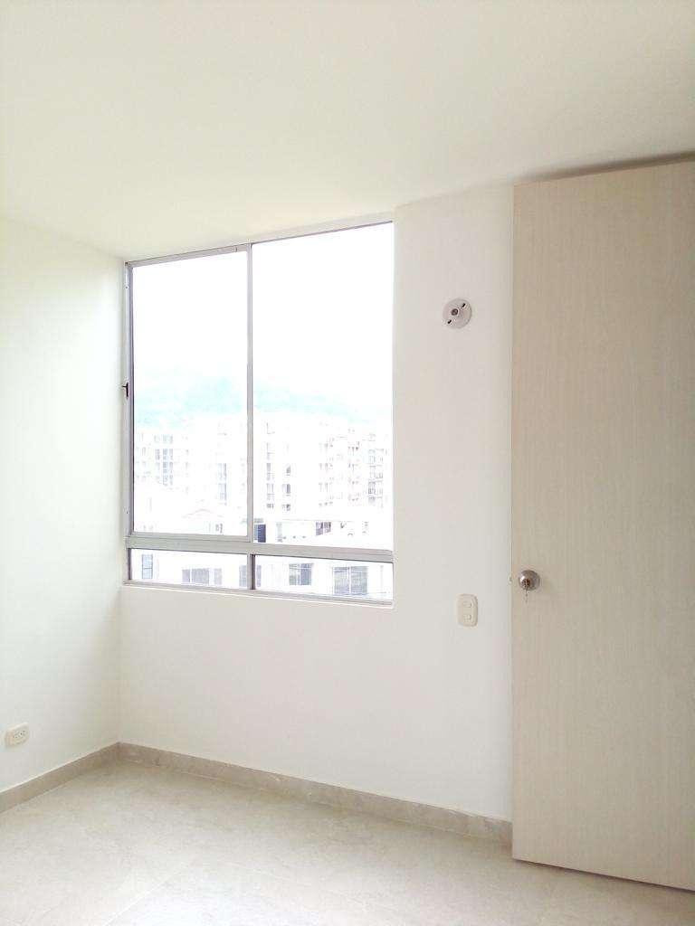 Apartamento en Venta Villavicencio AMARILO 0