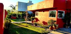 Casa en Salta, La Silleta