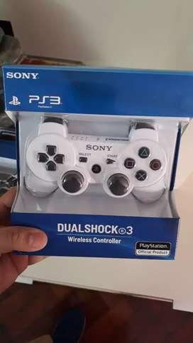 Ps3 joystick envió incluido CABA