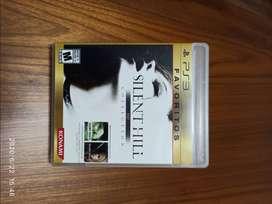 Varios Juegos PS3 (Físicos, Impecables)