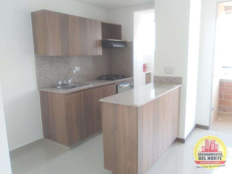 Apartamento en Arriendo Ubicado en BELLO 0