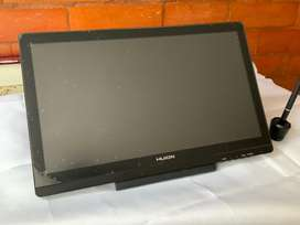 Tablet grafica Huion kamvas GT-191