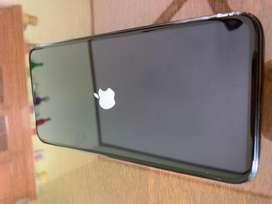 Iphone XS MAX 64 gb.