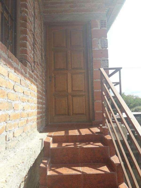 Departamento en Alquiler en Lujan, San salvador de jujuy  7000 0
