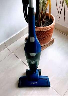 Aspiradora ELECTROLUX Air Speed Azul