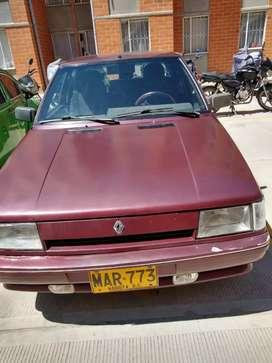 Renault 9 mod 1997