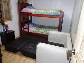 Hotel/Hostal/5usd/por persona/por dia/centro/historico/quito/precio/habitación/oferta/solo con reserva/ al 0995 .019097