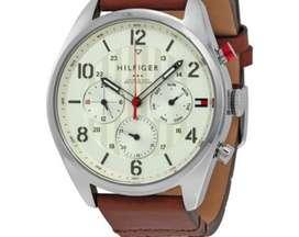 Vendo Reloj Tommy Hilfiger
