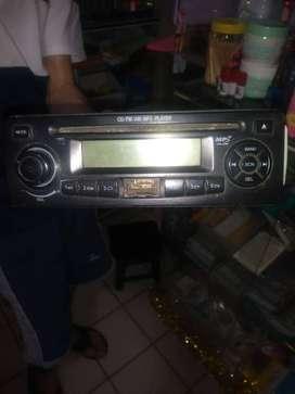 radiopasacintas