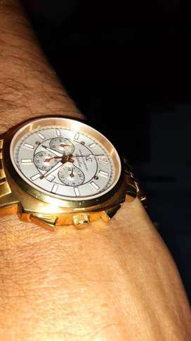 Reloj Giovanni Valentino Original