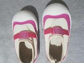 Zapatillas Pws Kids N: 21