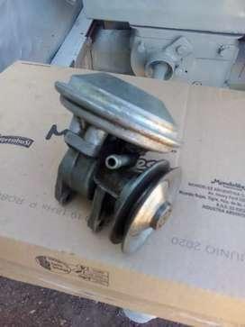 Depresor Peugeot 504 diesel