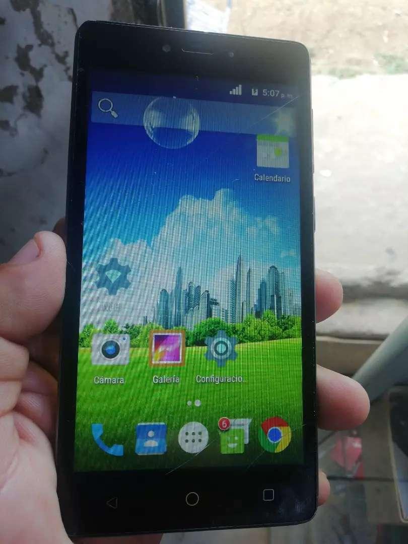 Android sky fuego 5 0