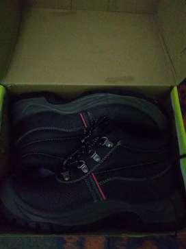 Venta de zapato