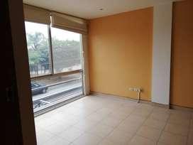 Venta de Suite Cdla. Kennedy norte – sector norte de Guayaquil