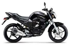 Vendo moto yamaha por motivos de salud