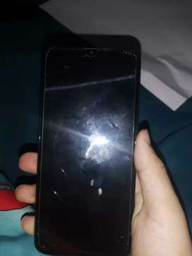 Se vende samsung a20 negociable