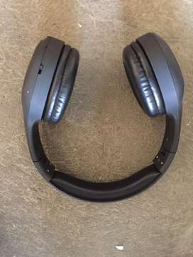 Vendo Audifonos Bluetooth