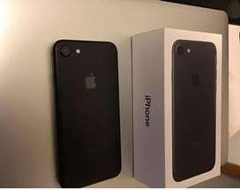 Iphone 7 ,32g
