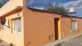 Casa en Las Heras Norte de Provincia Santa Cruz