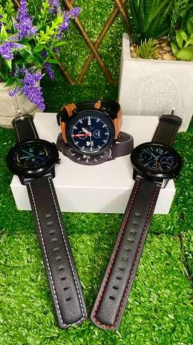 Reloj Inteligente DT78 Plus