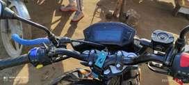 ULTRA MOTOR 200