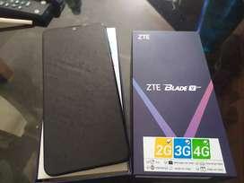 Venta de Celular ZTE BLADE V SMART 128 GB