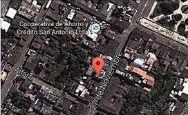 Casa en arriendo, San Antonio de Ibarra