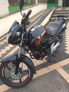 Suzuki Gs 150r.Esta como nueva