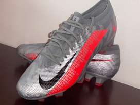 Guayos Nike mercurial vapor 13 pro FG