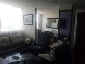 apartamento-venta