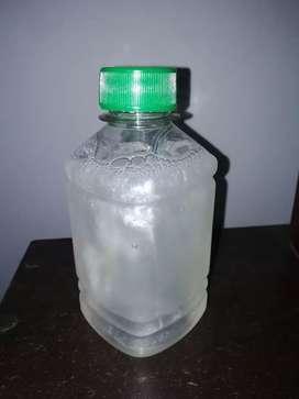 Jabón líquido 250 ml
