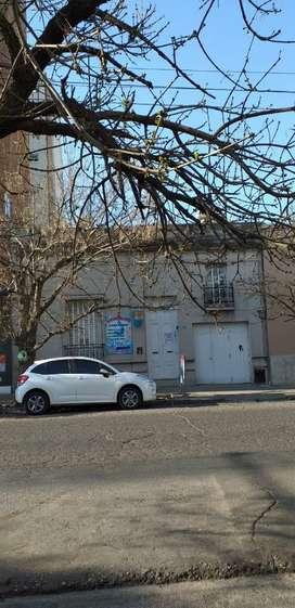 Dueño Vende Terreno, Barrio Cofico, Calle Campillo 680