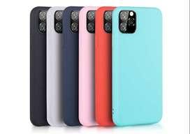 Funda Case Para Iphone 11