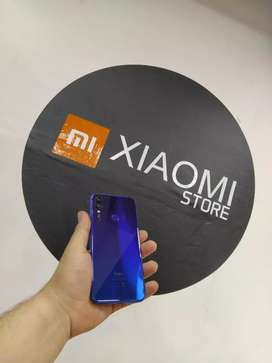 Xiaomi Redmi Note 7 de 128