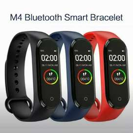 Smart band /reloj inteligente