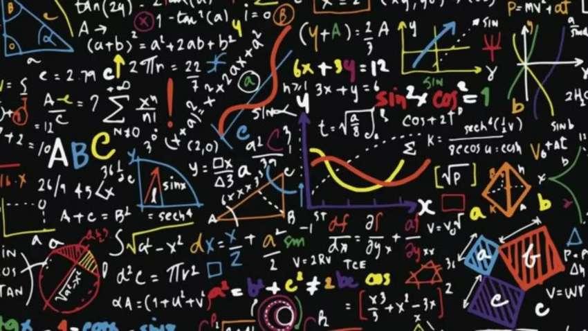 ¿Problemas con Física o Matemática? Profesor particular, clases particulares.