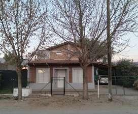 Vendo casa en Merlo San Luis