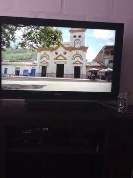 Televisor LCD 32 Panasonic