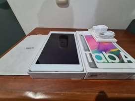 Venta de Tablet Samsung