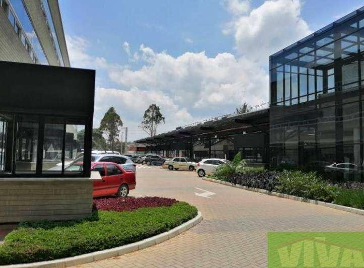 C1294 Local Mall Reserva Plaza 0