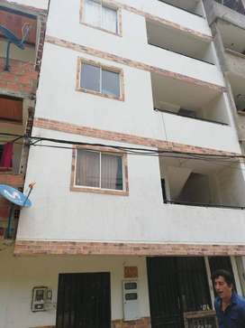 Excelentes apartamentos para renta o vivienda