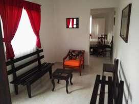 Arriendo Hermoso Apartamento Independiente en GUADUAS.ndiente