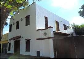 Hermosa casa colonial la Banda Santiago del Estero