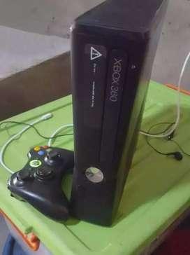 vendo xbox 360 lt 3.0