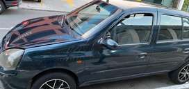 Vendo Renault Symbol 2005