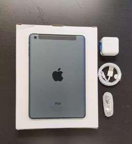 Ipad mini - A1455 Lte - 16gb A+++ 200