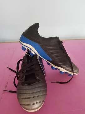 Zapato de Futbol Fila Calcio