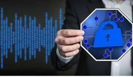 Video Curso Seguridad Informática Para Todos Facil Proteccion Para Tu Empresa